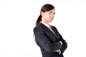 融資の返事が遅い場合の対応について