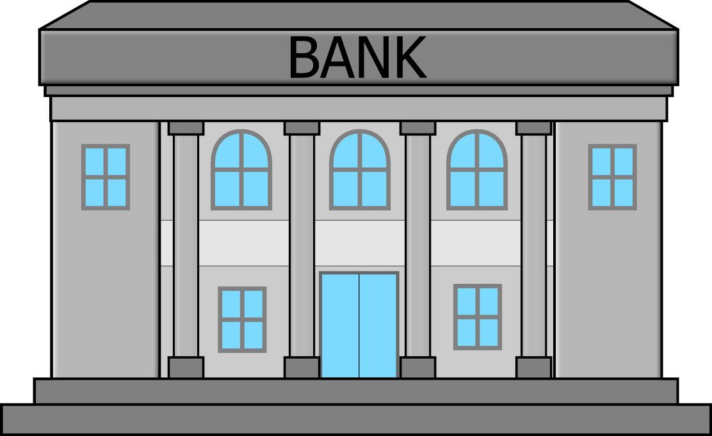 顧問先の取引銀行で人事異動がありました